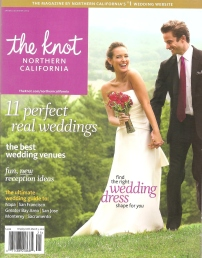 wedding magazine quote